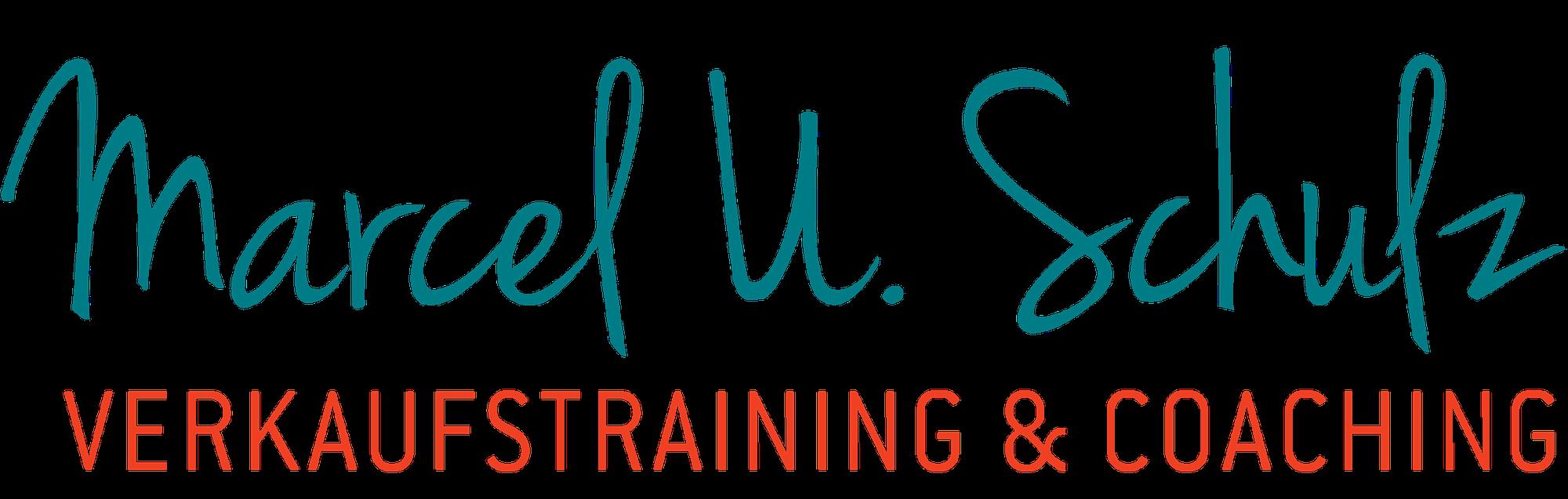Marcel Schulz Logo